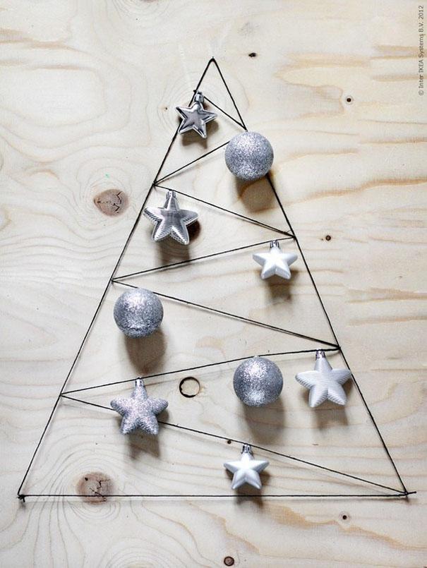scandinavian-christmas-decorating-ideas-47