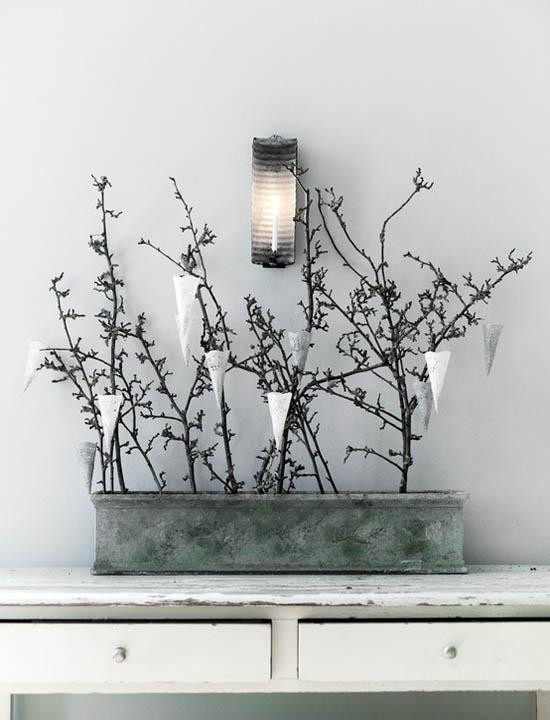 scandinavian-christmas-decorating-ideas-49