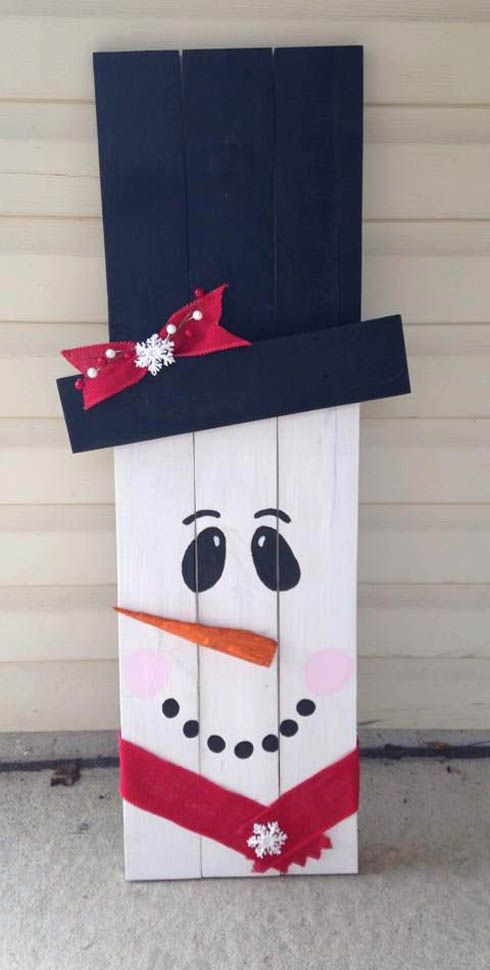 snowman-indoor-christmas-decor
