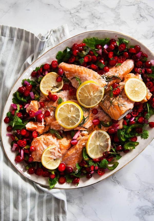 yummy-christmas-recipes-03