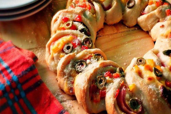 yummy-christmas-recipes-15
