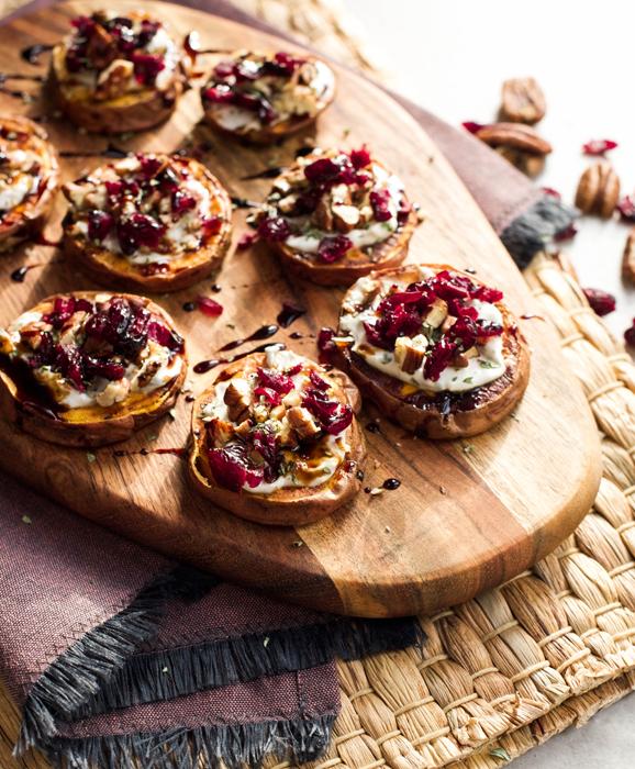 yummy-christmas-recipes-19