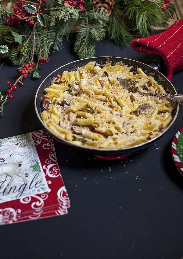 yummy-christmas-recipes-35