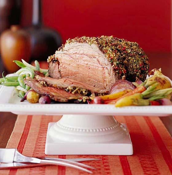 yummy-christmas-recipes-43