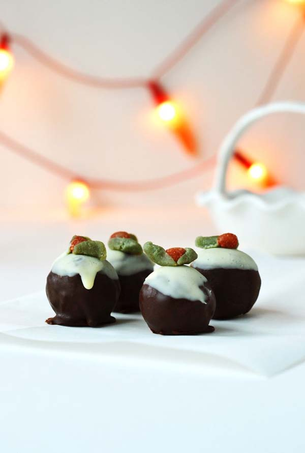 yummy-christmas-recipes-49