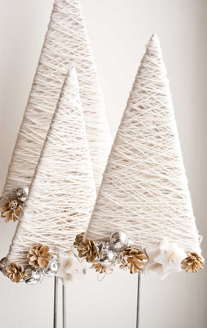 Modern Christmas Decorations top 40 modern christmas decoration ideas - christmas celebrations