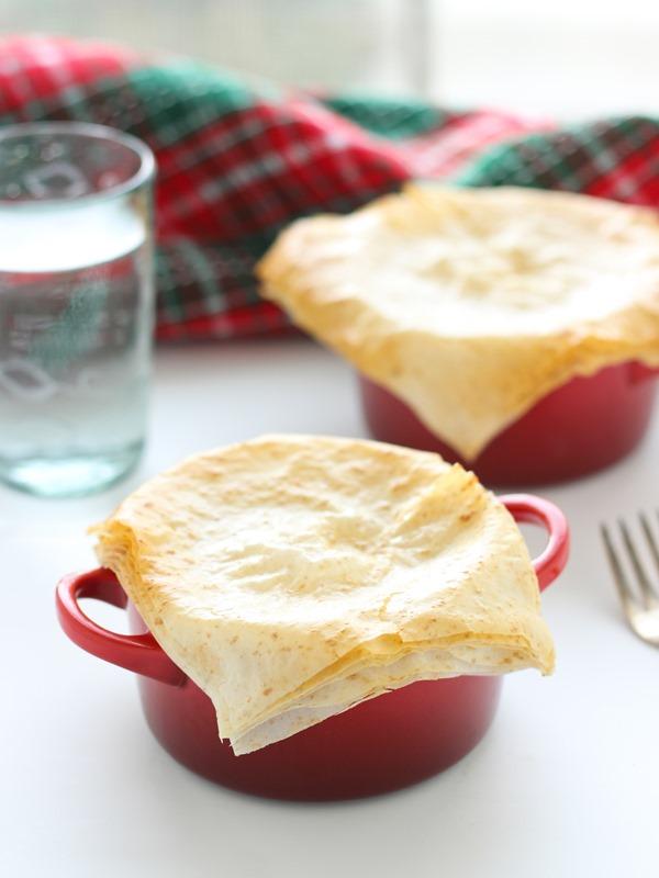 Top 40 Delicious Vegetarian Recipes For Christmas Christmas ...
