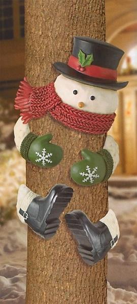 Outdoor Christmas Tree (17)