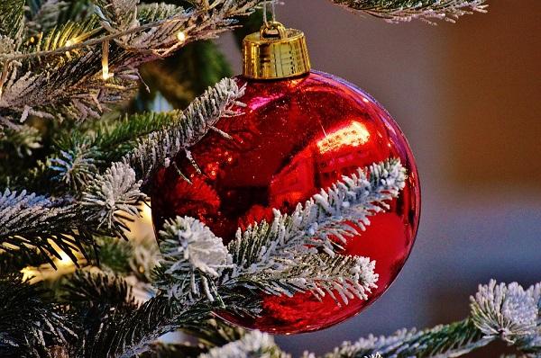 christmas-1079908_960_720