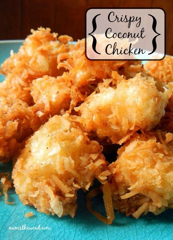crispy-coconut-chicken