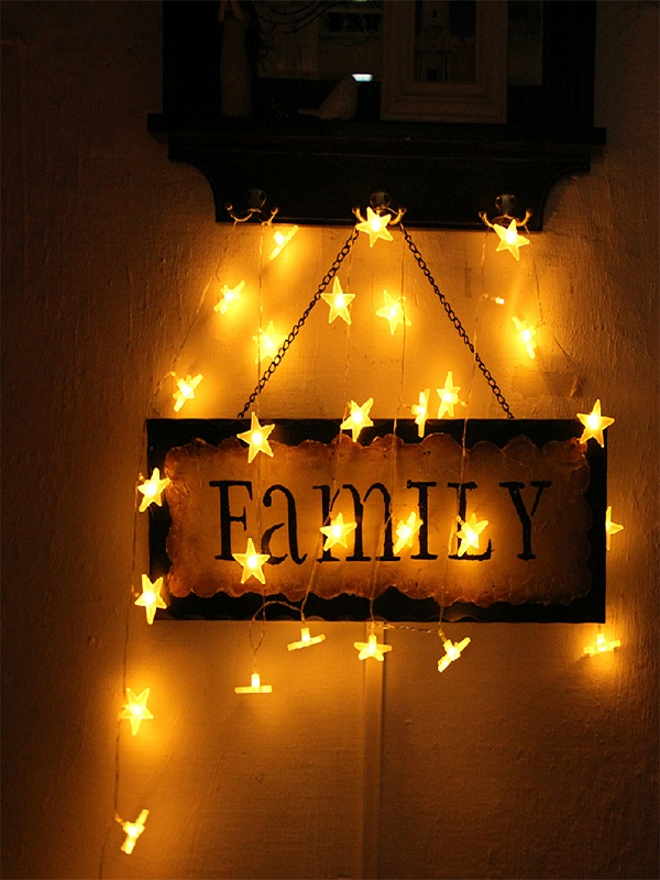 40 Amazing Christmas Decoration Ideas For The Lazy People