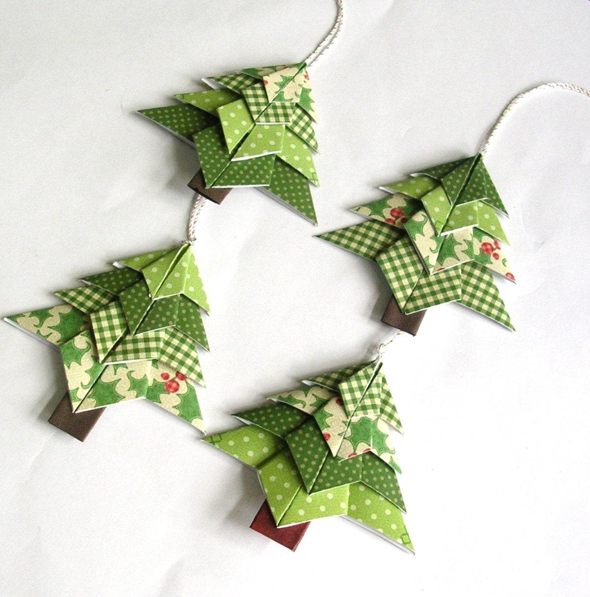 Unique Christmas Craft Ideas Part - 25: Top 40 DIY Christmas Gift Ideas That Moms Will Love U2013 Christmas Celebration
