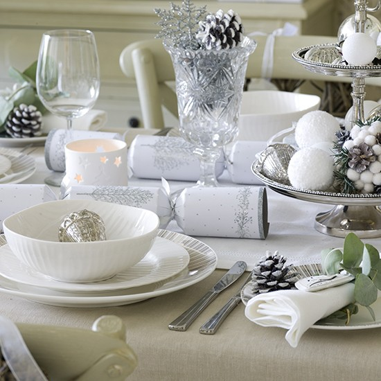 Source : cheap christmas tableware - pezcame.com