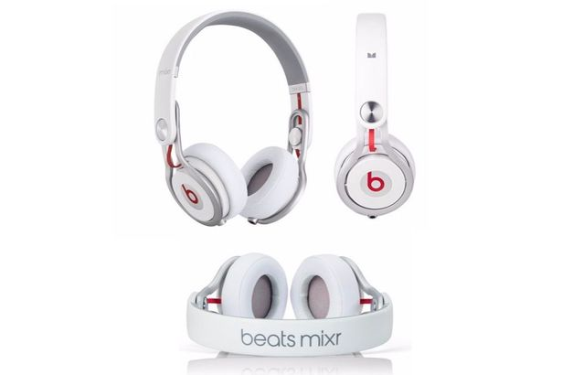 Beats-headphones-MixrJPG