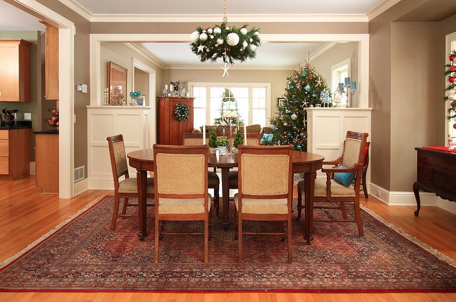 Dining-Hall-Decorations (26)