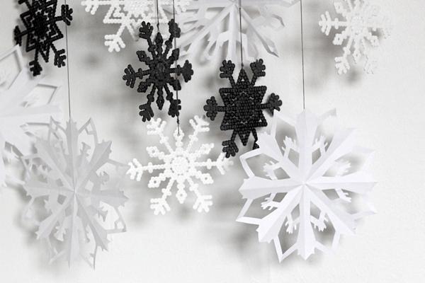 Last_Minute_Christmas (1)