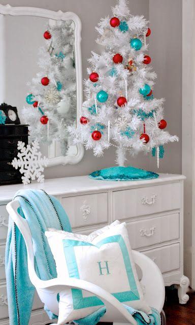 Last_Minute_Christmas (10)