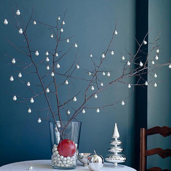 Last_Minute_Christmas (11)
