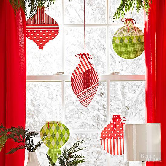 Last_Minute_Christmas (17)