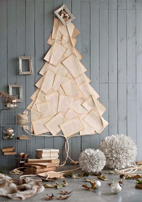 Last_Minute_Christmas (2)