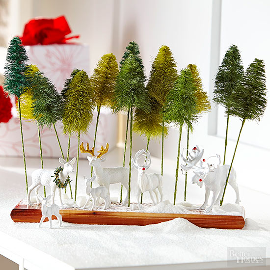 Last_Minute_Christmas (20)