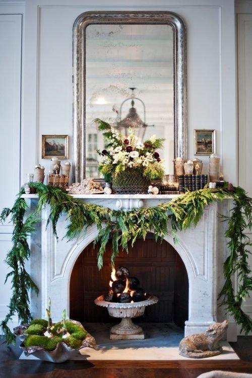 Last_Minute_Christmas (24)