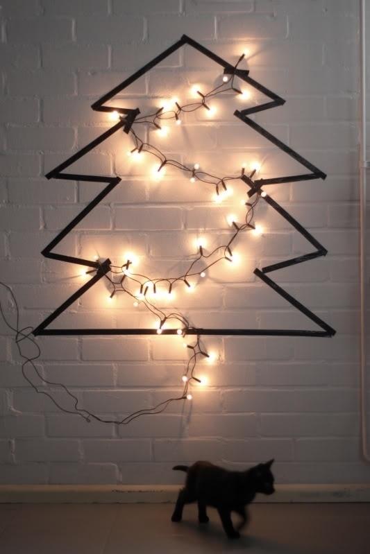 Last_Minute_Christmas (29)