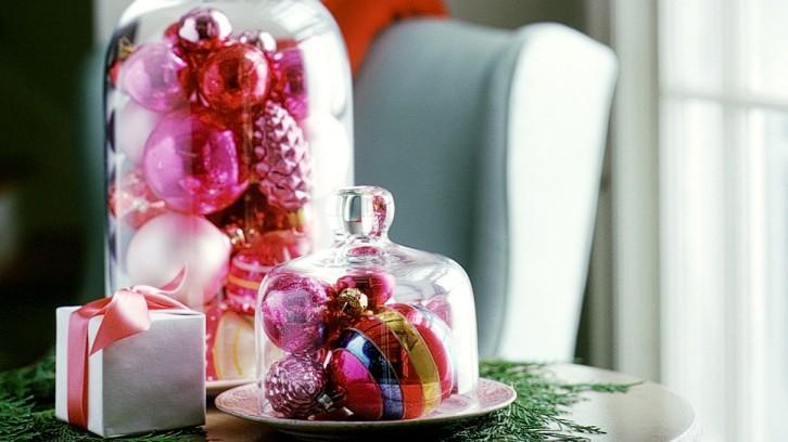 Last_Minute_Christmas (32)
