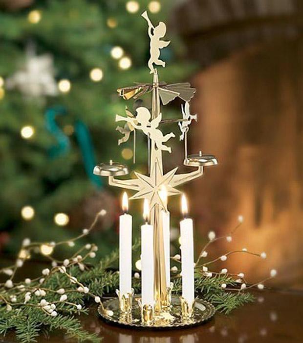 Last_Minute_Christmas (36)
