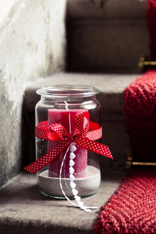 Last_Minute_Christmas (7)