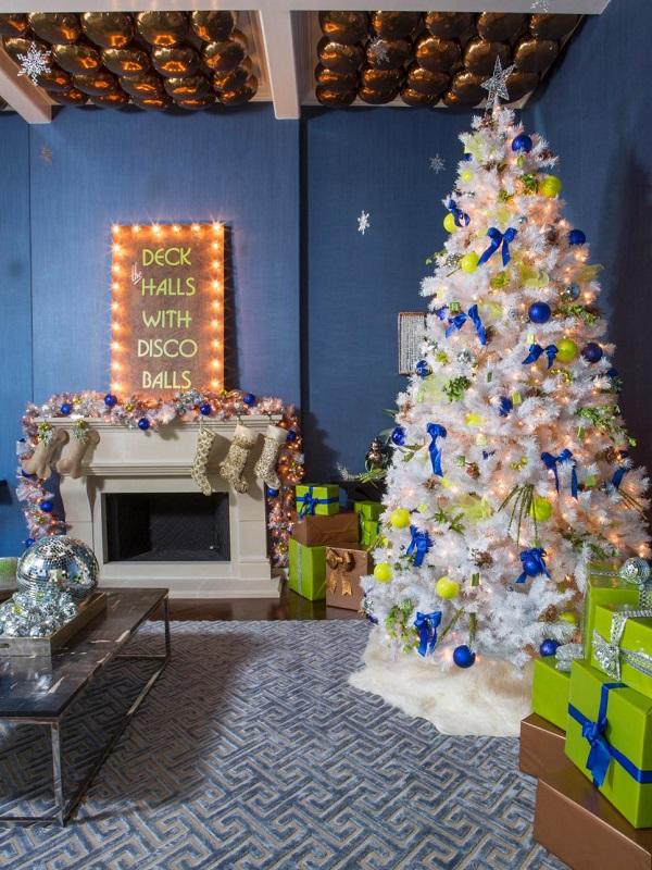 White_Christmas (1)