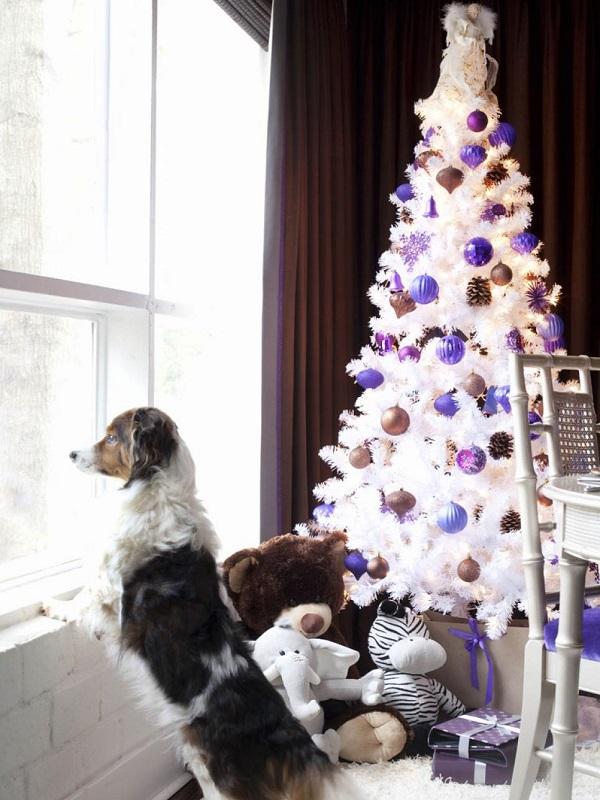 White_Christmas (11)