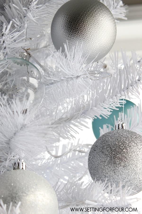 White_Christmas (19)