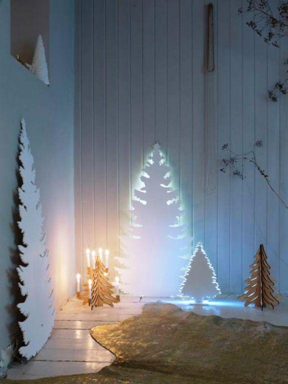 White_Christmas (20)