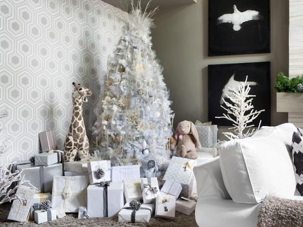 White_Christmas (23)