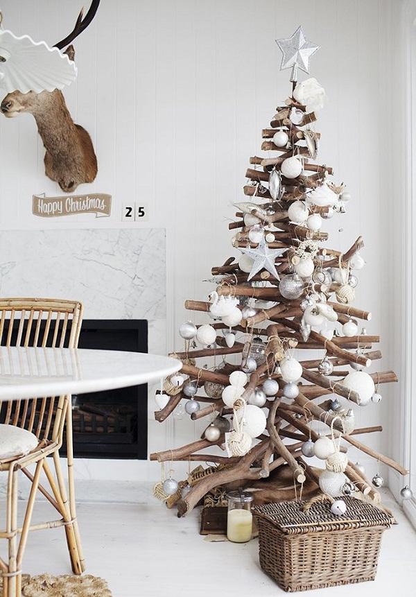 White_Christmas (26)