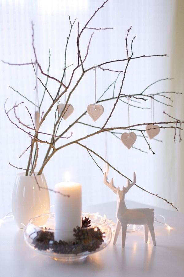 White_Christmas (27)
