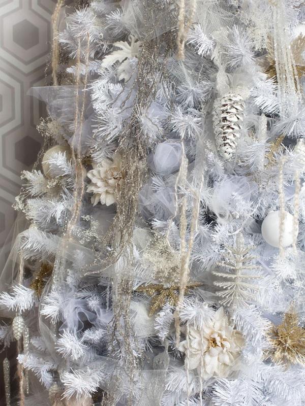 White_Christmas (3)