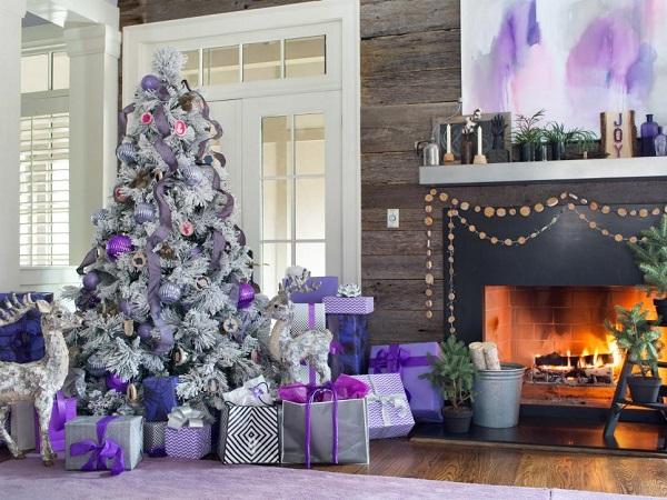White_Christmas (6)
