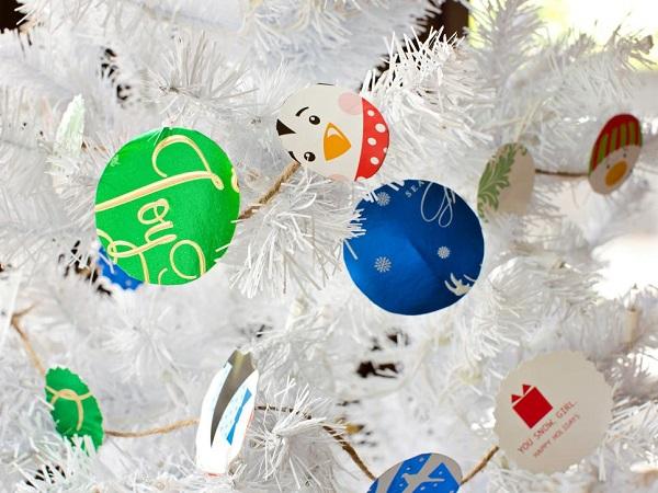 White_Christmas (7)