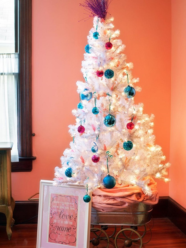 White_Christmas (8)