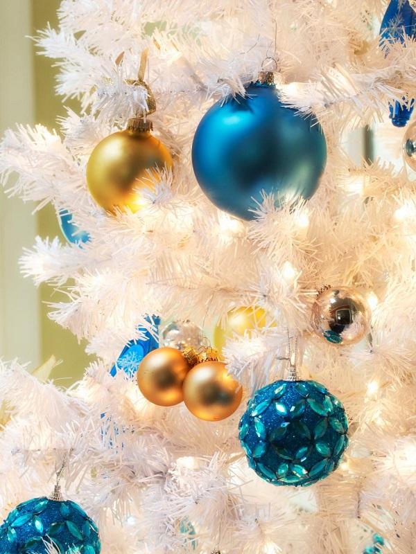 White_Christmas (9)