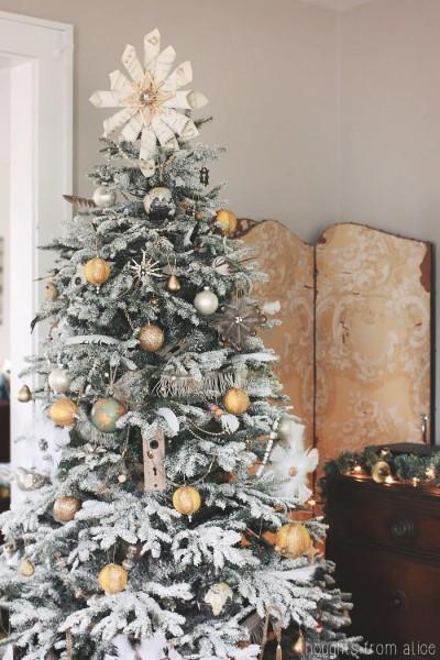 White_Christmas_Tree (10)