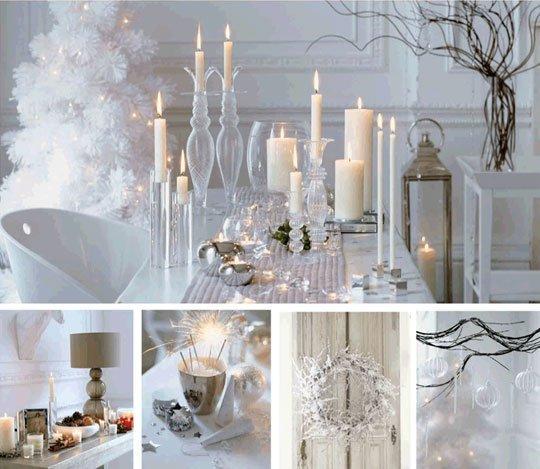 White_Christmas_Tree (3)
