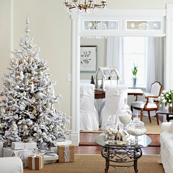 White_Christmas_Tree (5)
