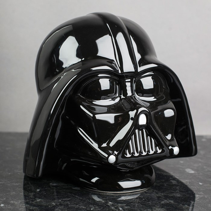 ceramic-darth-vader-money-box_a