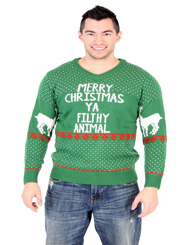 Ugly Christmas Sweater Men.Top 40 Ugly Christmas Sweaters For Men Christmas