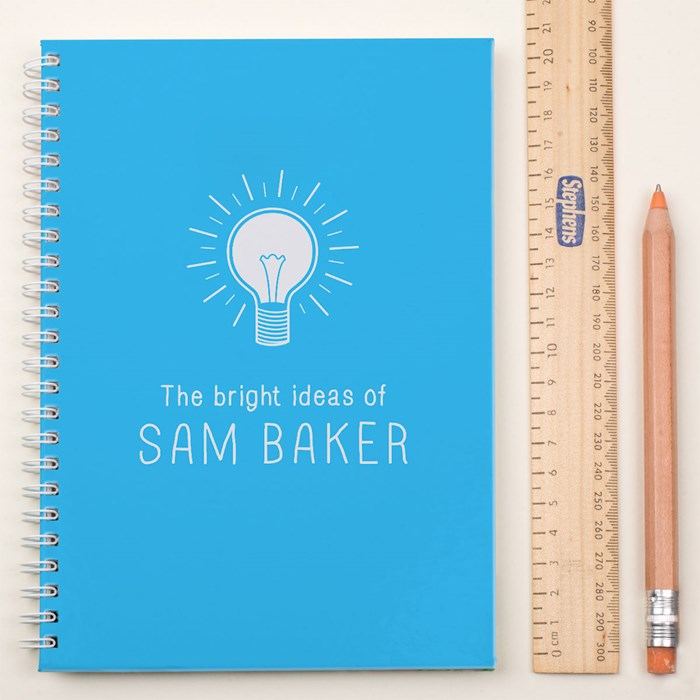 personalised-notebook---bright-ideas_a