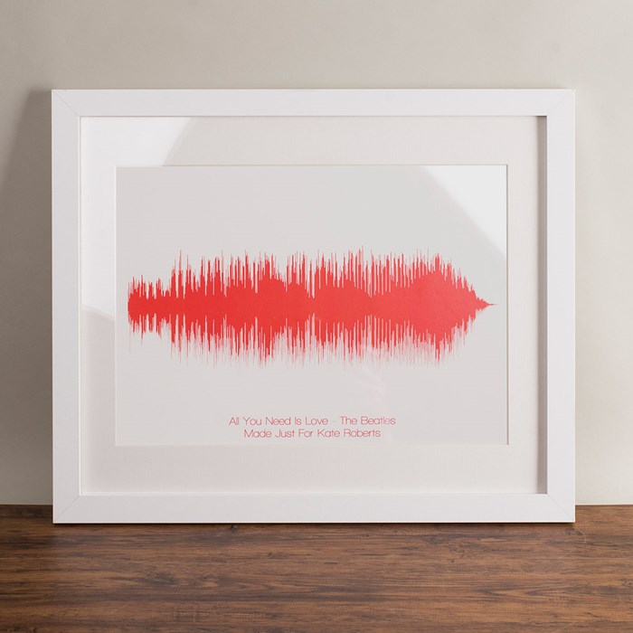 personalised-song-sound-wave-print_c