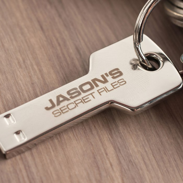 personalised-usb-key_a
